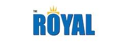 RoyalLOGO-Blue