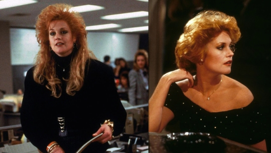 best makeover in movie history?