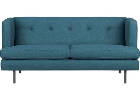 C2B sofa 1
