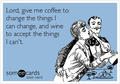 coffee-til-wine