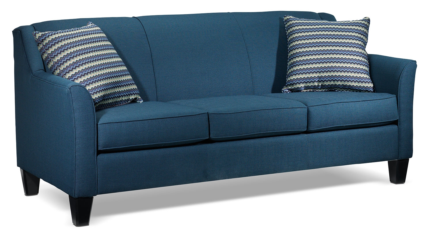 Leon S Furniture Sectional Sofa Wallpaperall