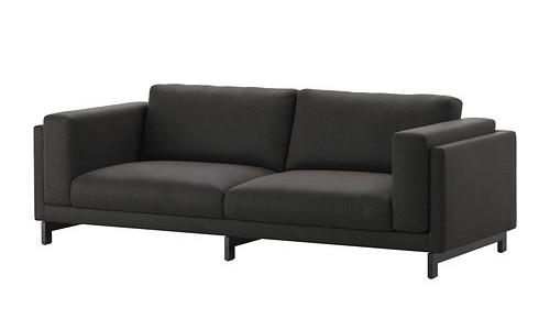 Sofa So Good Katarina G