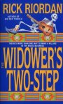 Widower's Two Step